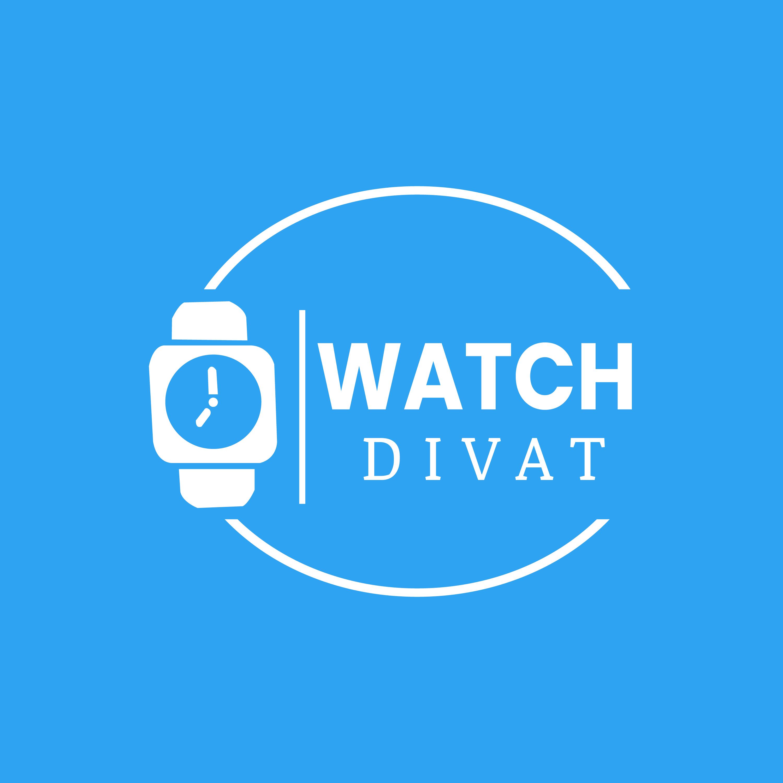 Watch-divat